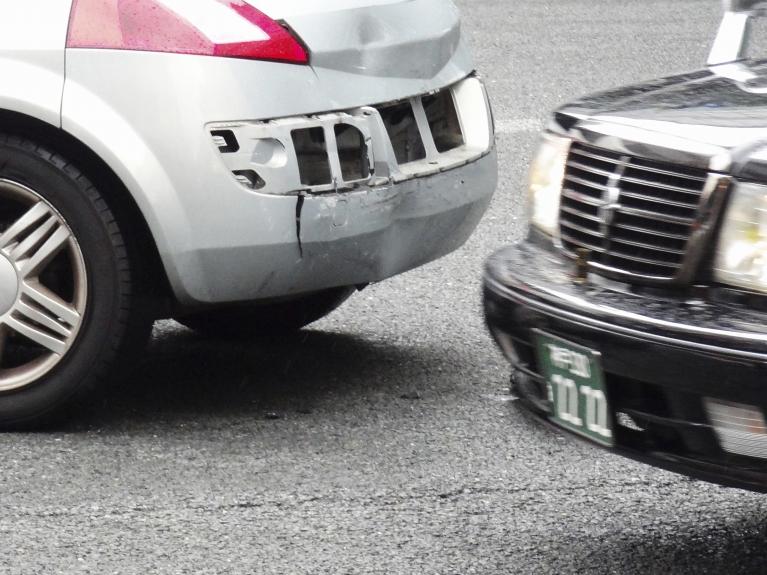 交通事故・労災取り扱い